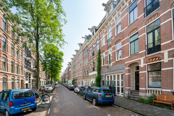 Blasiusstraat_8HS_LR-61